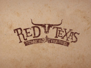 Red Texas