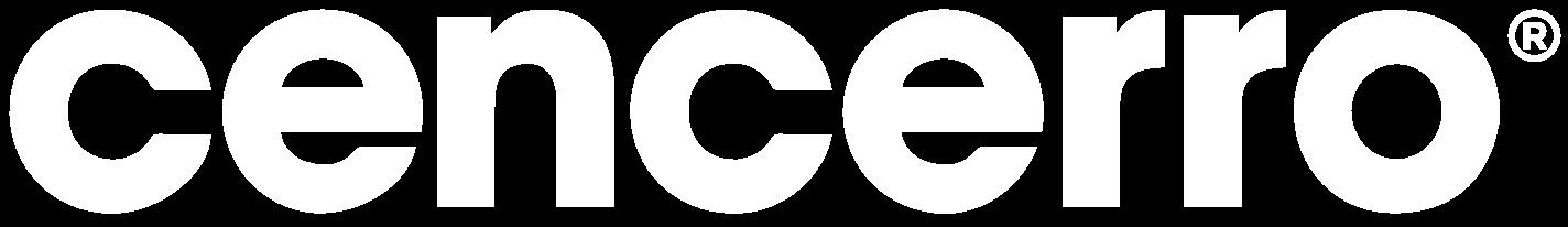 cencerro.com